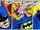Batman 0251.jpg