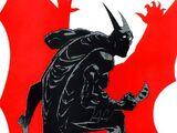 Batman Vol 1 537