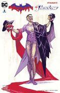 Batman The Shadow Vol 1 3