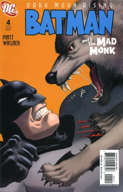 Batman and the Mad Monk 4.jpg