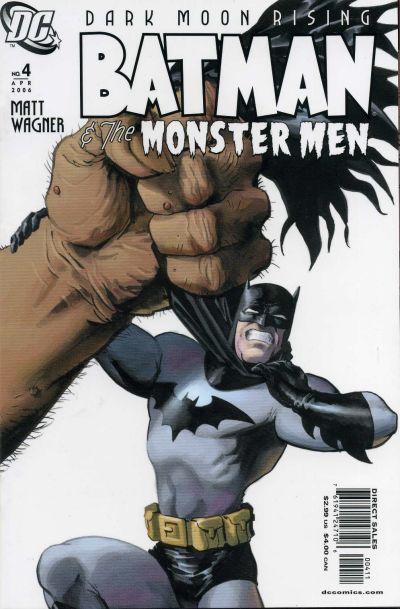 Batman and the Monster Men 4.jpg