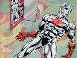Captain Atom Vol 2 41