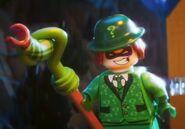 Edward Nigma The Lego Movie 0001