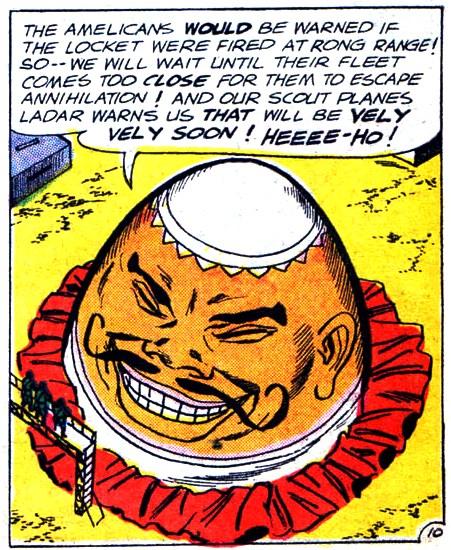 Egg Fu Earth-One 003.jpg