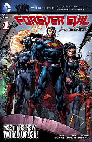 "<!--LINK'"" 0:1--> Crime Syndicate Variant"