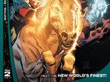 Future State: Superman/Wonder Woman Vol 1 2