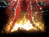 Wally West (Future State)