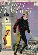 Girls' Romances Vol 1 48