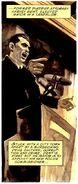 Harvey Dent Thrillkiller 01