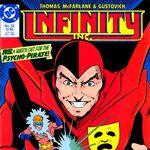 Infinity Inc Vol 1 32.jpg