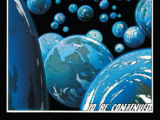 Last 52 Multiverse