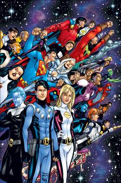 Legion of Super-Heroes II 07.jpg