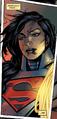 Lois Lane Last 52- No More Superheroes