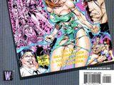 Millennium Edition: Gen 13 Vol 1 1