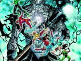 Nekron (New Earth)