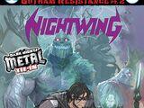 Nightwing Vol 4 29