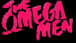 Omega Men Vol 3