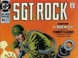Sgt. Rock Special Vol 1 10