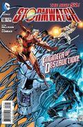 Stormwatch Vol 3 18