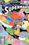 Superman v.2 14