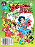 The Best of DC Vol 1 58