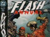 The Flash Annual Vol 2 11