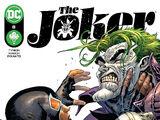 The Joker Vol 2 8