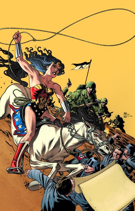 Wonder Woman Vol 1 603 Textless Variant.jpg