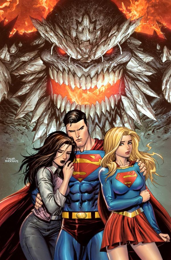 Action Comics Vol 1 1000 Unknown Comics Textless.jpg