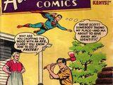 Adventure Comics Vol 1 191