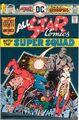 All-Star Comics 59