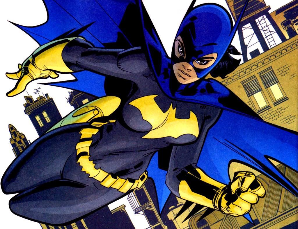 Batgirl Cassandra Cain 0067.jpg