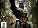 Batman: Arkham Knight - Genesis Vol 1 1