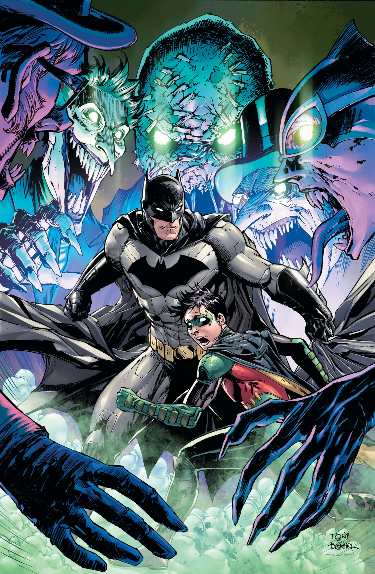 Batman and Robin Eternal Vol 1 2 Textless.jpg