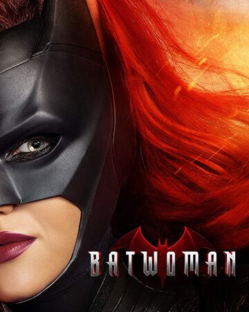 Batwoman TV Series.jpg