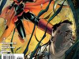 Batwoman Vol 2 7