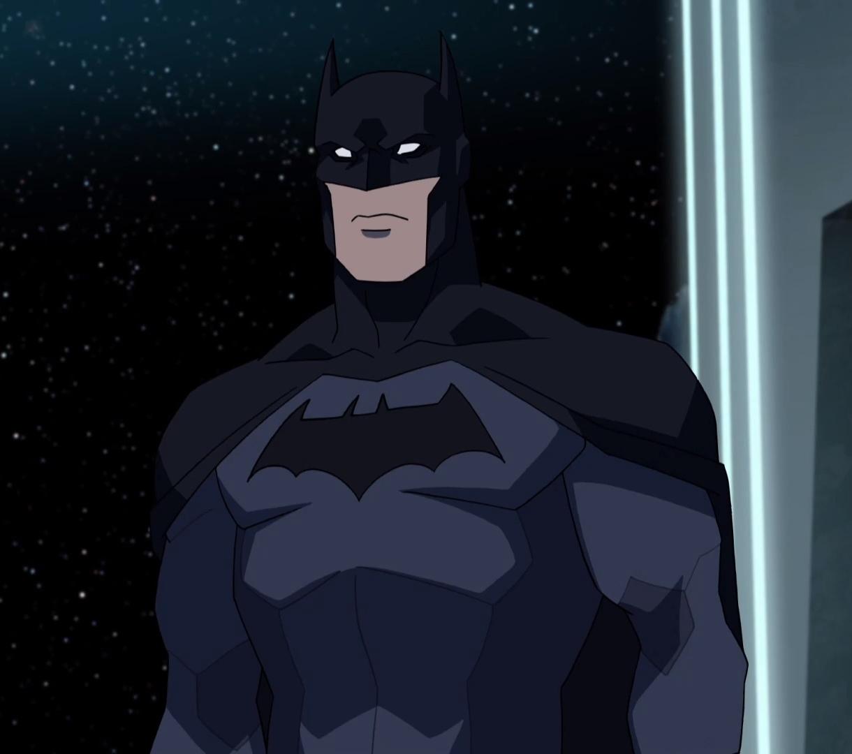 Bruce Wayne Earth-16 0001.jpg