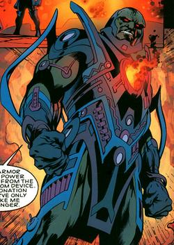 Darkseid The Nail 001.png