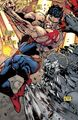 Doomsday Dark Multiverse Death of Superman 01