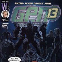 Gen 13 Vol 2 49.jpg