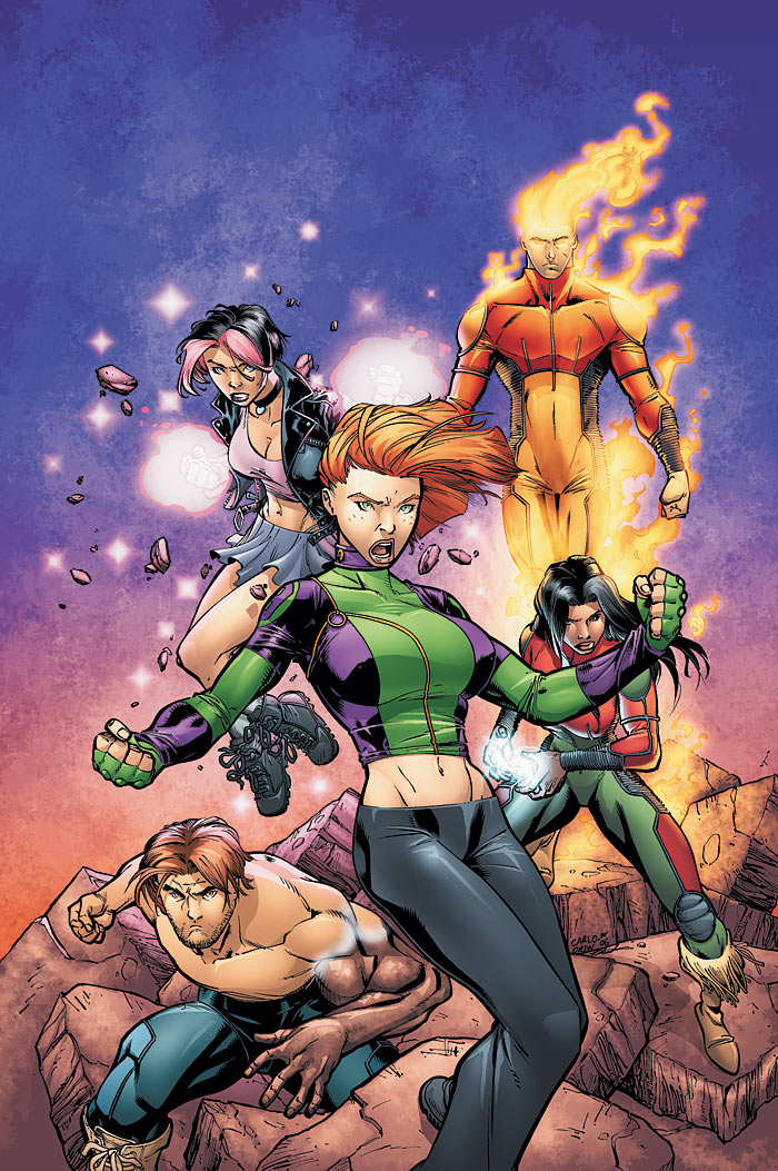 Gen 13 Vol 4 9 Textless.jpg