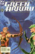 Green Arrow v.3 17