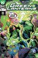 Green Lanterns Vol 1 48
