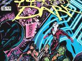 Justice League Dark Vol 1 15