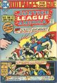 Justice League of America 114