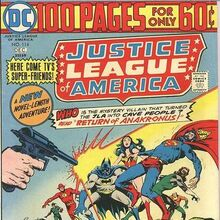 Justice League of America 114.jpg
