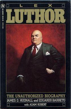 LexLuthor - Unauthorized Biography.jpg