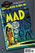 Millennium Edition Mad Magazine 1