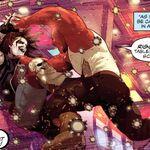 Mister Scarlet Prime Earth 0001.jpg