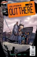Out There Vol 1 8